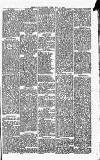 Hendon & Finchley Times Saturday 27 July 1878 Page 3