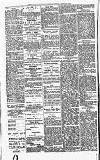 Hendon & Finchley Times Saturday 27 July 1878 Page 4