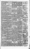 Hendon & Finchley Times Saturday 27 July 1878 Page 5