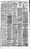 Hendon & Finchley Times Saturday 27 July 1878 Page 7