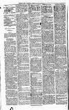 Hendon & Finchley Times Saturday 03 August 1878 Page 2