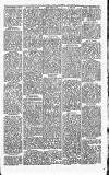 Hendon & Finchley Times Saturday 03 August 1878 Page 3
