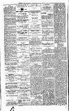 Hendon & Finchley Times Saturday 03 August 1878 Page 4