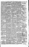Hendon & Finchley Times Saturday 03 August 1878 Page 5