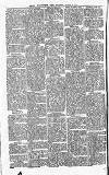 Hendon & Finchley Times Saturday 03 August 1878 Page 6