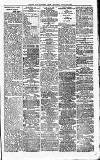 Hendon & Finchley Times Saturday 03 August 1878 Page 7