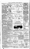 Hendon & Finchley Times Saturday 03 August 1878 Page 8