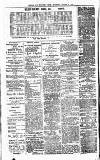 Hendon & Finchley Times Saturday 10 August 1878 Page 2