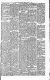 Hendon & Finchley Times Saturday 10 August 1878 Page 3