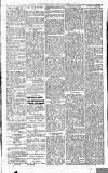 Hendon & Finchley Times Saturday 10 August 1878 Page 4