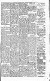 Hendon & Finchley Times Saturday 10 August 1878 Page 5