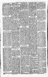 Hendon & Finchley Times Saturday 10 August 1878 Page 6