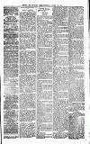Hendon & Finchley Times Saturday 10 August 1878 Page 7