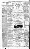 Hendon & Finchley Times Saturday 10 August 1878 Page 8