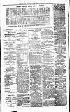 Hendon & Finchley Times Saturday 17 August 1878 Page 2