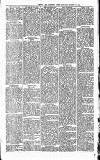 Hendon & Finchley Times Saturday 17 August 1878 Page 3