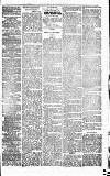 Hendon & Finchley Times Saturday 17 August 1878 Page 7