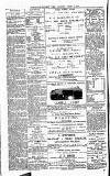 Hendon & Finchley Times Saturday 17 August 1878 Page 8