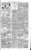 Hendon & Finchley Times Saturday 26 February 1881 Page 3