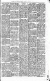 Hendon & Finchley Times Saturday 26 February 1881 Page 7