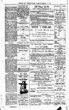 Hendon & Finchley Times Saturday 26 February 1881 Page 8