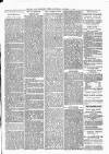 Hendon & Finchley Times Saturday 07 October 1882 Page 3