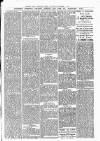 Hendon & Finchley Times Saturday 07 October 1882 Page 5