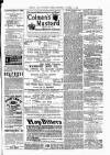 Hendon & Finchley Times Saturday 07 October 1882 Page 7