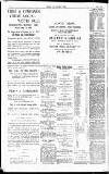 Hendon & Finchley Times Friday 01 January 1886 Page 4