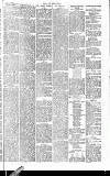 Hendon & Finchley Times Friday 01 January 1886 Page 7
