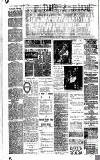 Hendon & Finchley Times Friday 10 February 1888 Page 2