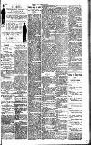Hendon & Finchley Times Friday 10 February 1888 Page 3