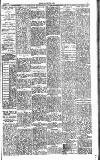 Hendon & Finchley Times Friday 10 February 1888 Page 5
