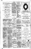 Hendon & Finchley Times Friday 10 February 1888 Page 8