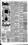 Hendon & Finchley Times Friday 01 January 1897 Page 2