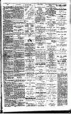 Hendon & Finchley Times Friday 01 January 1897 Page 3