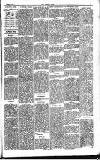 Hendon & Finchley Times Friday 01 January 1897 Page 5