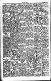 Hendon & Finchley Times Friday 01 January 1897 Page 6