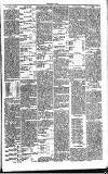 Hendon & Finchley Times Friday 01 January 1897 Page 7