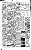 Hendon & Finchley Times Friday 12 January 1900 Page 2