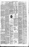 Hendon & Finchley Times Friday 12 January 1900 Page 3