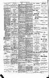 Hendon & Finchley Times Friday 12 January 1900 Page 4