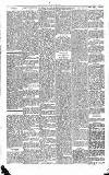 Hendon & Finchley Times Friday 12 January 1900 Page 6