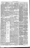 Hendon & Finchley Times Friday 12 January 1900 Page 7