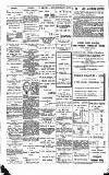 Hendon & Finchley Times Friday 12 January 1900 Page 8