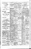 Hendon & Finchley Times Friday 01 January 1909 Page 4