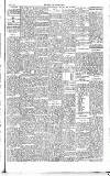 Hendon & Finchley Times Friday 01 January 1909 Page 5