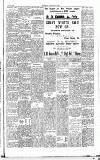 Hendon & Finchley Times Friday 01 January 1909 Page 7