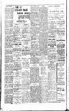 Hendon & Finchley Times Friday 01 January 1909 Page 8