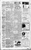 Hendon & Finchley Times Friday 02 May 1913 Page 2